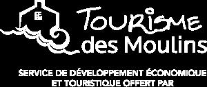 Tourisme des Moulins – Terrebonne Mascouche