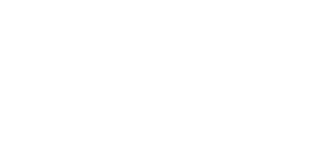 Tourisme des Moulins – Terrebonne Mascouche