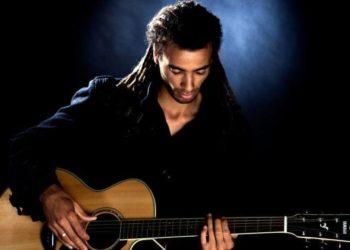 Les Concerts Sans Frontières - KARIM DAB