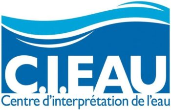 Centre d'interprétation de l'eau à Laval (C.I.EAU)