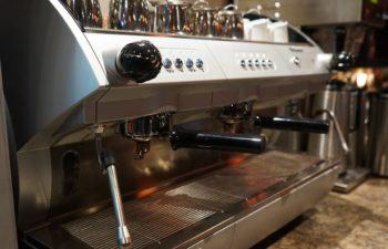 Café bistro Allegro