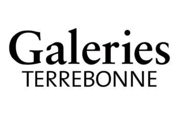 Galeries Terrebonne