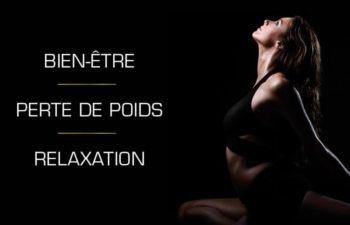 Idolem Hot Yoga Chaud Mascouche