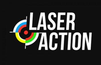 Laser Action Mascouche