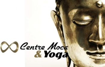 Centre Moca Yoga