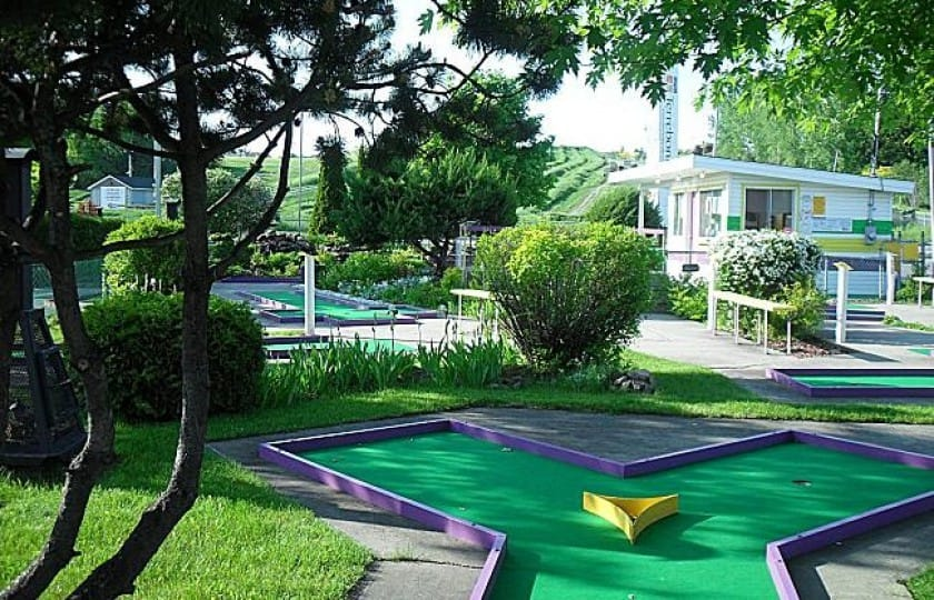 authentique mini putt de terrebonne et cr merie tourisme ForGolf Interieur Terrebonne