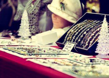 Salon des artisans de Mascouche