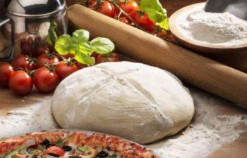 Restaurant Pizzeria Vulcano