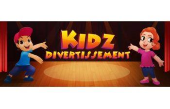 Kidz Divertissement