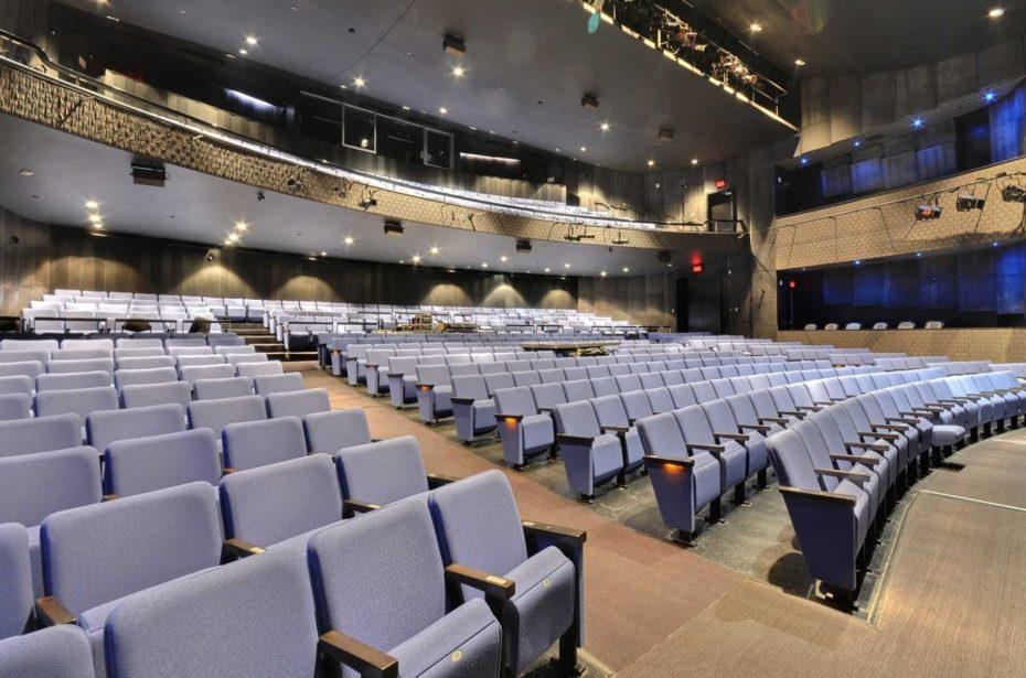 salle theatre du vieux terrebonne