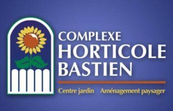 Complexe horticole Bastien