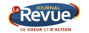Journal Revue