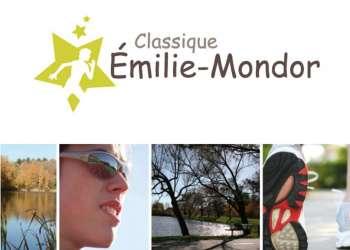 Classique Émilie Mondor
