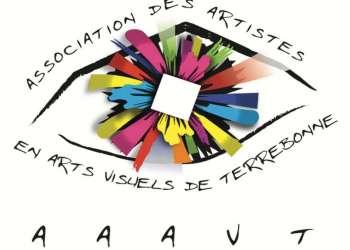 Symposium en arts visuels de l'AAAVT