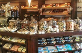 Pâtisserie Boulangerie Charcuterie Lachenaie