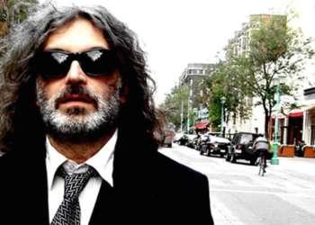 Pop ton été - Michel Pagliaro