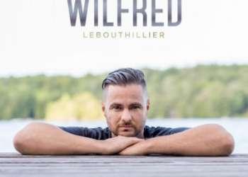 Pop ton été - Wilfred LeBouthillier