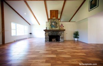 Salle Dora-Casement - Location de salle