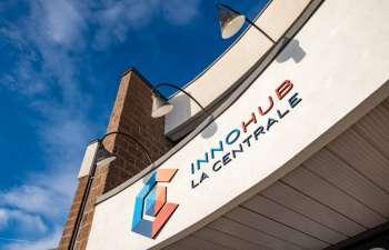 InnoHub La Centrale