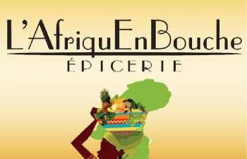 L'AfriquEnBouche
