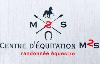 Centre d'Équitation M2S