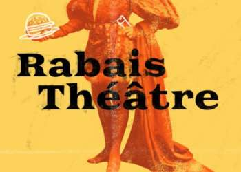 Rabais théâtre - Bar de quartier McTavish