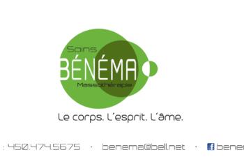 Soins Benema