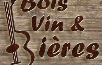 Bois Vin et Bières