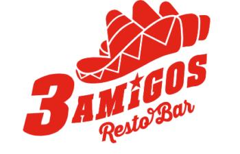 Restaurant 3 Amigos