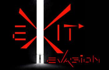 Exit Évasion