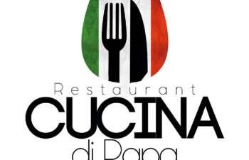 Restaurant Cucina Di Papa