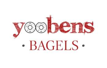 Yoobens Bagels
