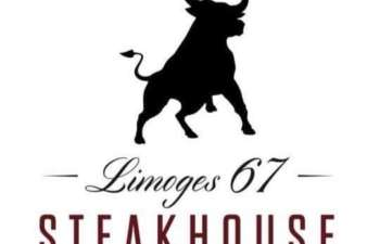 Restaurant Limoges 67 Steakhouse