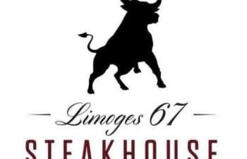Restaurant Limoges 67 Steakhouse