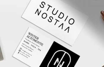 Studio NOSTAA