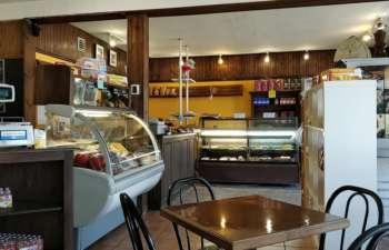 Pâtisserie Fine Bouche