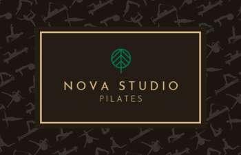 NOVA Studio Pilates