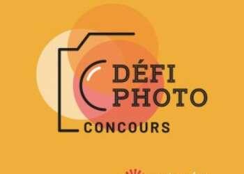 Défi photo- concours