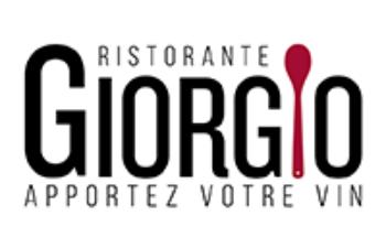 Ristorante Giorgio