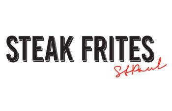Steak Frites Saint-Paul