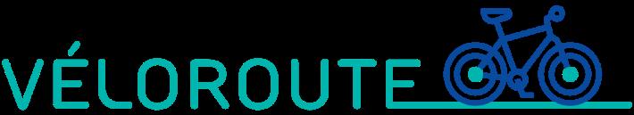Logo du circuit Circuit La TransTerrebonne boisée