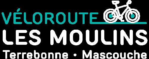 Logo des circuits vélo